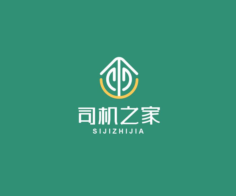中华全国总工会-司机之家